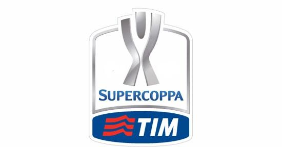 Napoli e Juventus distanti riguardo alla sede della Supercoppa