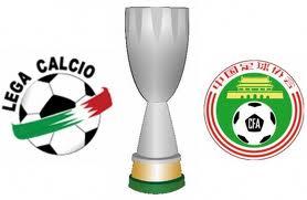 UFFICIALE: la Supercoppa si gioca l'11 agosto a Pechino