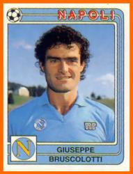 02-Giuseppe-BRUSCOLOTTI-Panini-Naples-1987-191x250