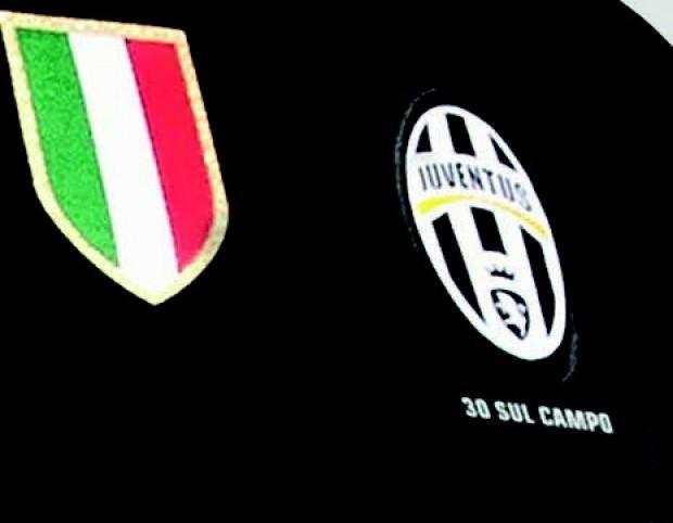 Nuova maglia Juve, qual è il messaggio?
