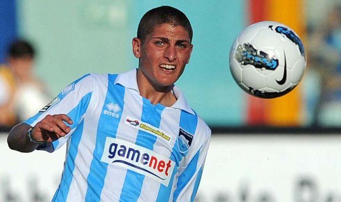 Sebastiani, presidente del Pescara: