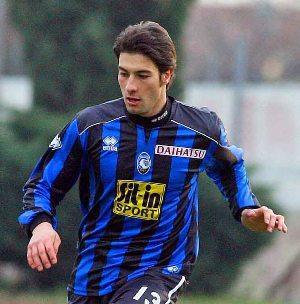 Federico-Peluso-