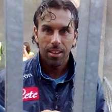 2 punti di penalità al Pescara: Napoli trema