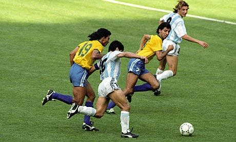 Joy-of-Six-Diego-Maradona-003