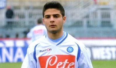 Cannavaro-Insigne, il Napoli ai napoletani...