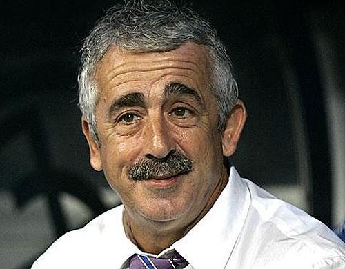 Spagna sotto schock: è morto Preciado, solo ieri era stato annunciato come nuovo tecnico del Villarreal