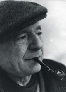 Umberto_Saba_1963