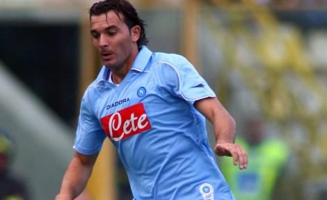 """Napoli, Aronica: """" Mi ero fatto avanti con Zamparini, ma .."""