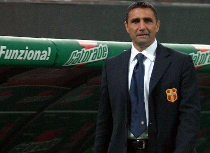 """Giordano consiglia: """"Napoli, accetta l'offerta per Cavani"""""""