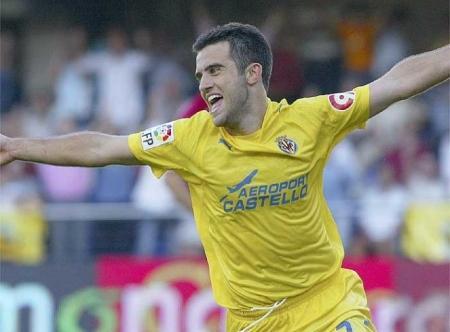 Napoli, spesa in Liga, interesse per Zapata e Rossi
