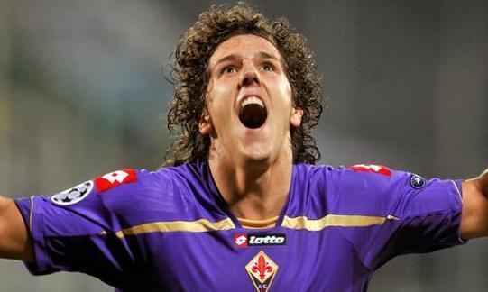 Napoli attento a Jovetic, il Chelsea attacca