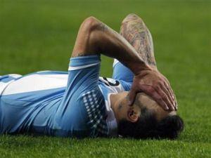 lavezzi giu argentina