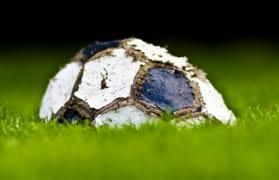 Che tristezza questo calciomercato, simbolo dei tempi che corrono...