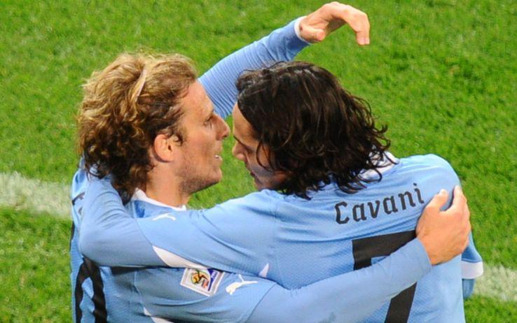 Qualificazioni Mondiali, l'esito delle gare per i 6 azzurri