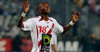 Clamoroso: il Napoli avrebbe ingaggiato Shikabala dallo Zamalek!