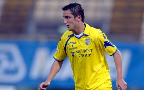 CdS: Capuano piace sempre di più, per l'attacco il nome nuovo viene da Verona...