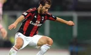 Flamini saluta il Milan: c'è il Napoli alla finestra?