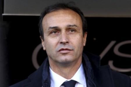 Pasquale Marino: