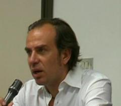Filippo Fusco: