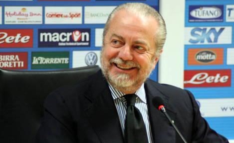 Aurelio-De-Laurentiis-1