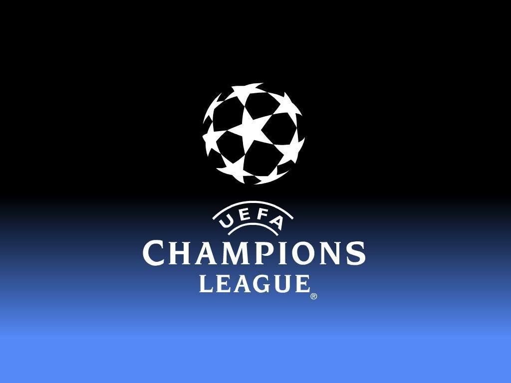 Il Napoli sbanca il botteghino, 37 milioni ricavati dalla Champions