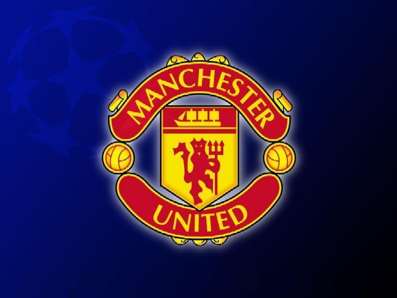 FOTO - Presentata la seconda maglia dello United per la stagione 2012/13