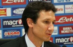NEWS_1300549610_Riccardo_Bigon