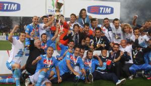 Napoli-vince-la-coppa-Italia
