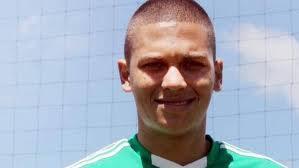 Il Napoli pensa a Quintero, insieme al Pescara. Mentre per Cuadrado e Cavani...