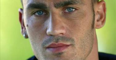 Cannavaro: Vogliamo continuare a vincere. Insigne? E' fortissimo