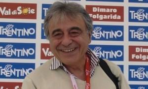 Cesarano: