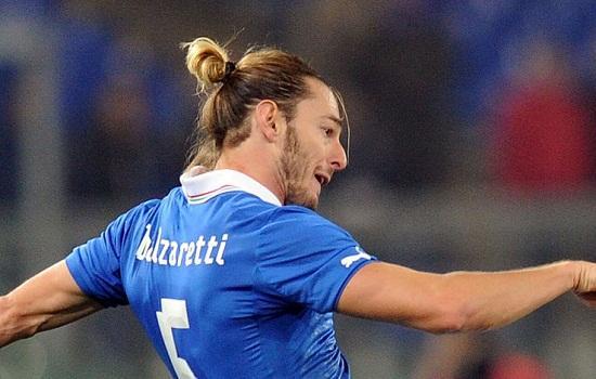 Balzaretti, il top player scelto da Mazzarri