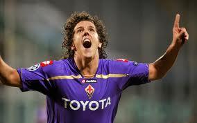 Il Roma - La Juve si defila e il Napoli ci può provare. Il sogno Jovetic