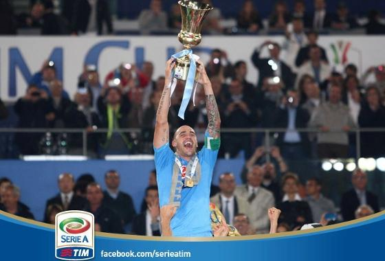 Dopo la Juventus può starci il Napoli