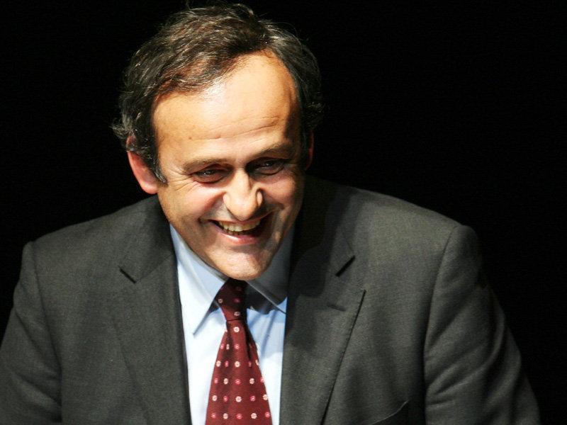 Il PSG non rispetta il Fair Play Finanziario? Ecco perché Platini tace: il figlio è...