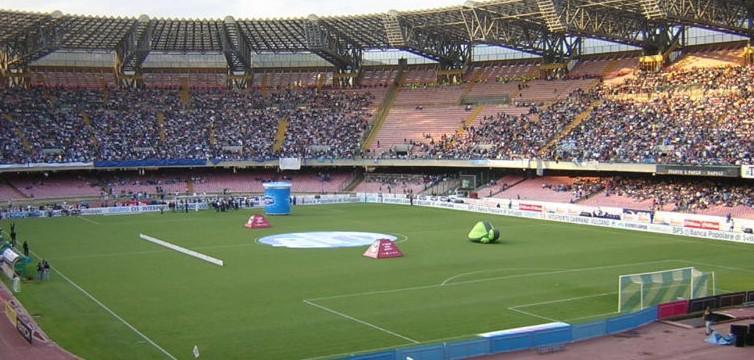 stadio_napoli