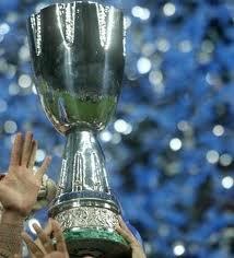 Il Napoli vuole la Supercoppa made in Campania