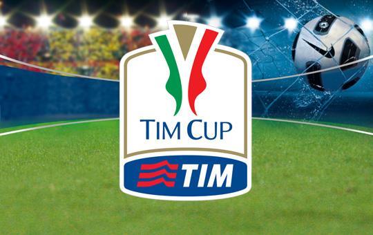 Napoli - Bologna di Coppa Italia, orario e diretta Tv