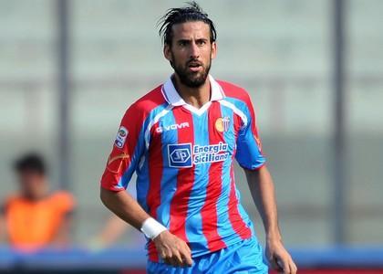 """Ag. Spolli: """"Napoli sarebbe un passo fondamentale per la sua carriera"""""""