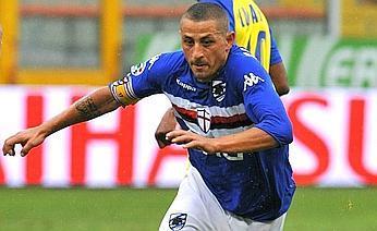 Palombo vuole il Napoli ma Gargano blocca tutto. L'Udinese fiuta l'affare