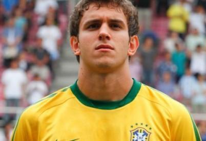 Dal Brasile confermano: Napoli, preso Bruno Uvini