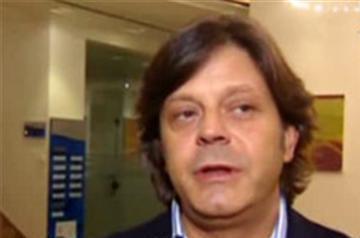 D'Ippolito Vincenzo