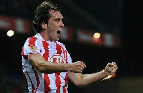 Diego Godin1