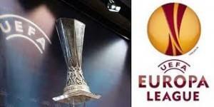 Europa League1