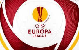 INCREDIBILE/ Oltre al danno la beffa. Il Napoli rischia di essere estromesso dall'Europa League