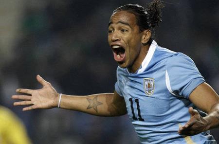 """Ag. Pereira: """"Timido interesse del Napoli. Juve e Inter in vantaggio"""""""