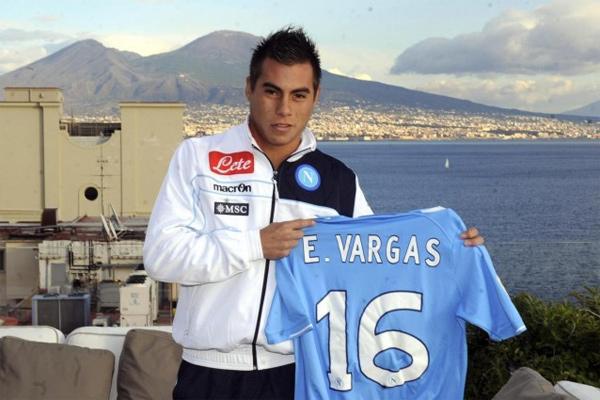 Vargas-eduardo021