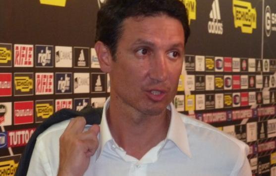 Bigon prova a piazzare gli ultimi due desaparecidos azzurri