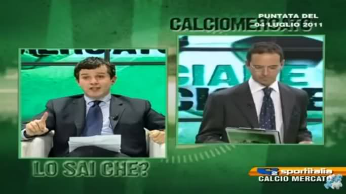 criscitiello_pedulla