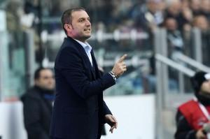 Juventus-Palermo serie A